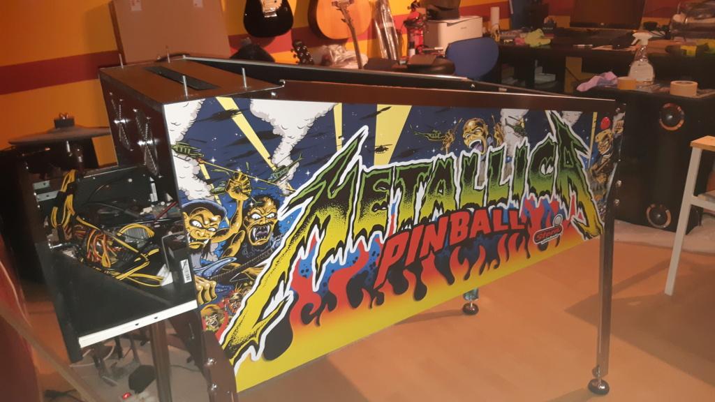 [WIP 95%] Pincab 4K Metallica Premium Monsters - 40''/28''/pin2dmd - Page 2 20201226