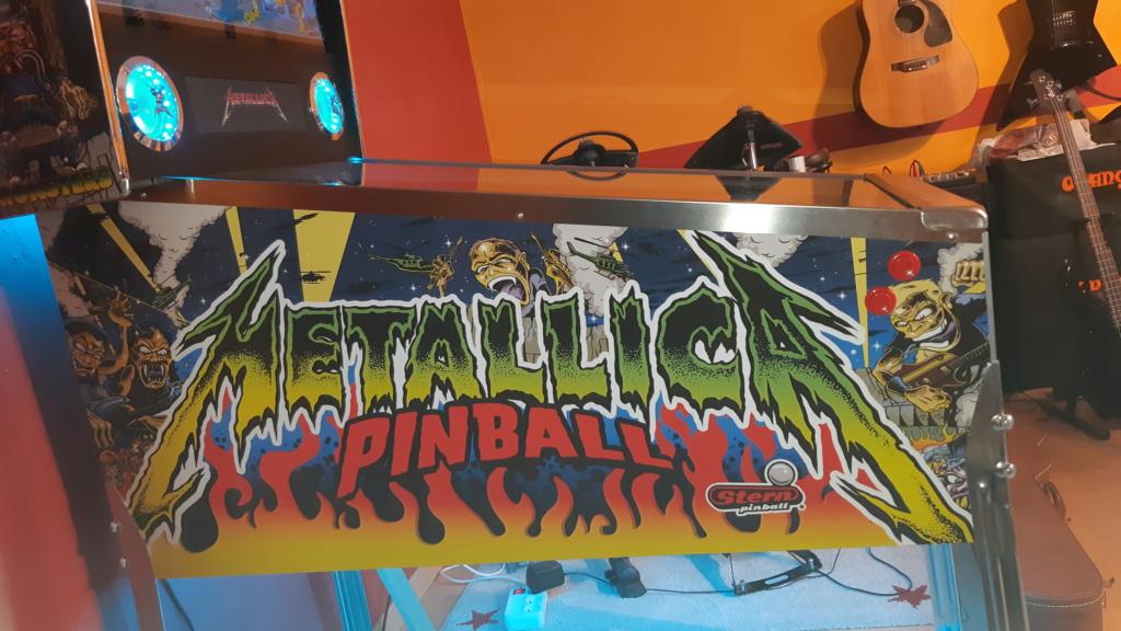 [WIP 95%] Pincab 4K Metallica Premium Monsters - 40''/28''/pin2dmd - Page 2 20210418