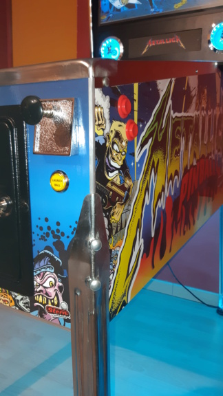[WIP 95%] Pincab 4K Metallica Premium Monsters - 40''/28''/pin2dmd - Page 2 20210428