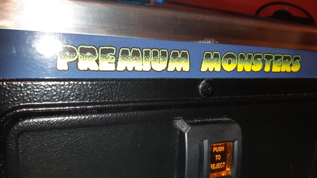 [WIP 95%] Pincab 4K Metallica Premium Monsters - 40''/28''/pin2dmd - Page 2 20210431