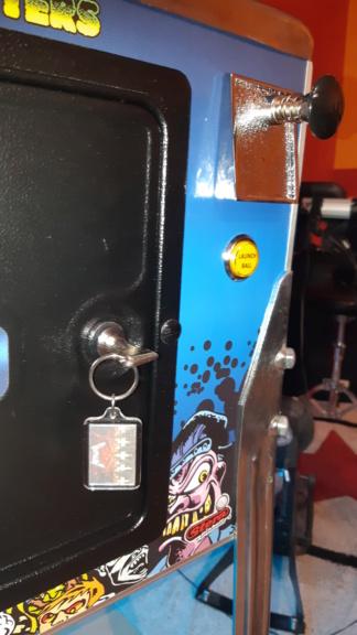 [WIP 95%] Pincab 4K Metallica Premium Monsters - 40''/28''/pin2dmd - Page 2 20210432