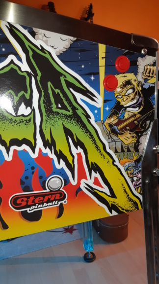 [WIP 95%] Pincab 4K Metallica Premium Monsters - 40''/28''/pin2dmd - Page 2 20210440