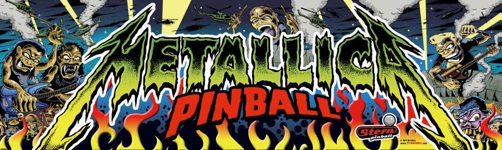 [WIP 95%] Pincab 4K Metallica Premium Monsters - 40''/28''/pin2dmd - Page 2 47485210
