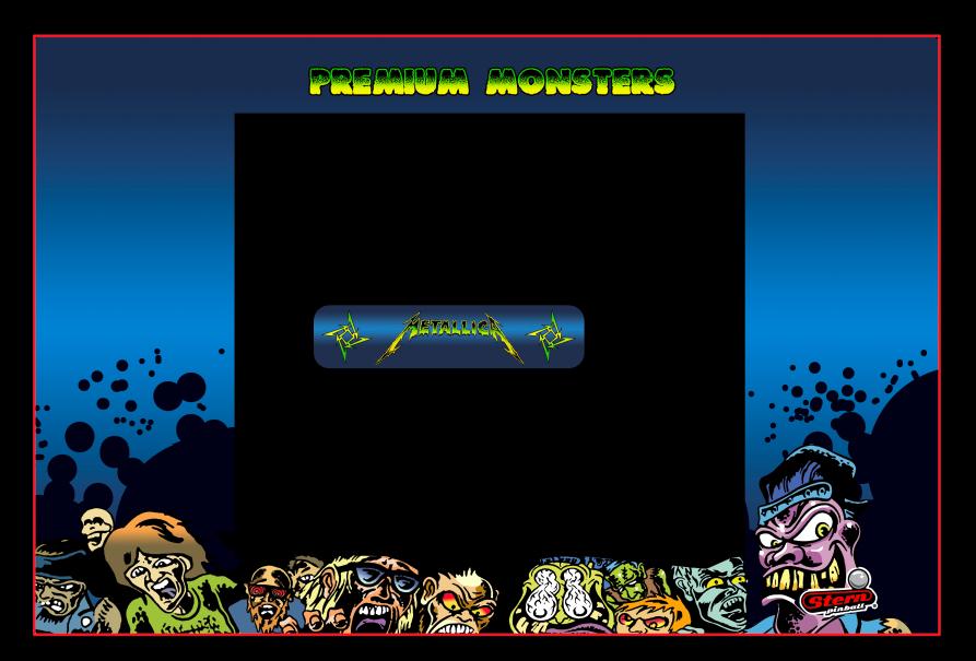 [WIP 95%] Pincab 4K Metallica Premium Monsters - 40''/28''/pin2dmd - Page 2 810