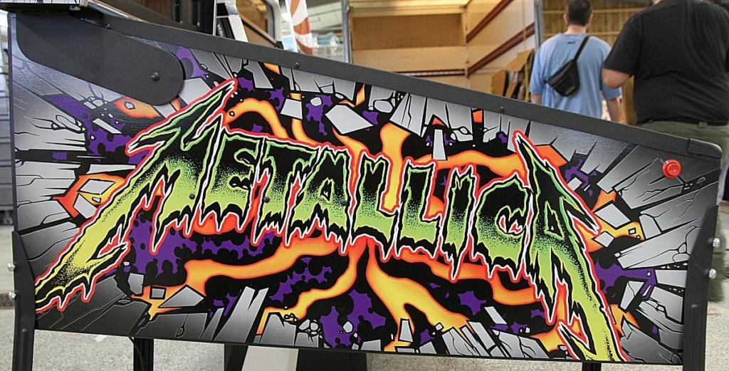 [WIP 95%] Pincab 4K Metallica Premium Monsters - 40''/28''/pin2dmd - Page 2 Image-10