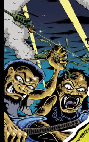 [WIP 95%] Pincab 4K Metallica Premium Monsters - 40''/28''/pin2dmd - Page 2 Loin210