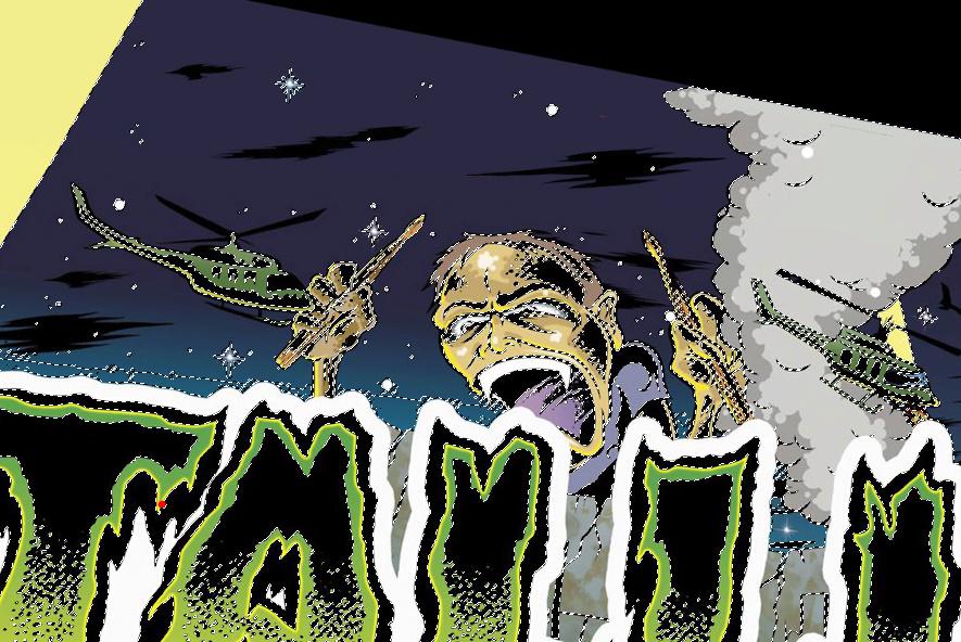 [WIP 95%] Pincab 4K Metallica Premium Monsters - 40''/28''/pin2dmd - Page 2 Ps210