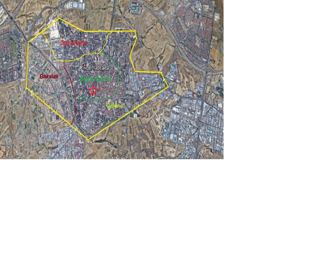 Solicitud de ingreso del Reino de Brada (Datos Completos) Mapa_312