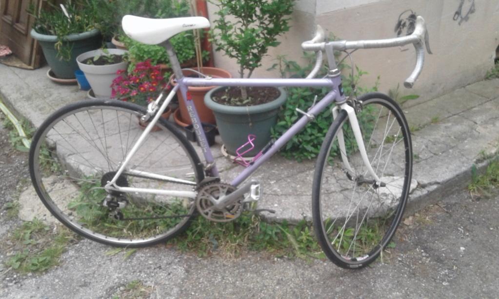 Vélo Reboulet 20200511