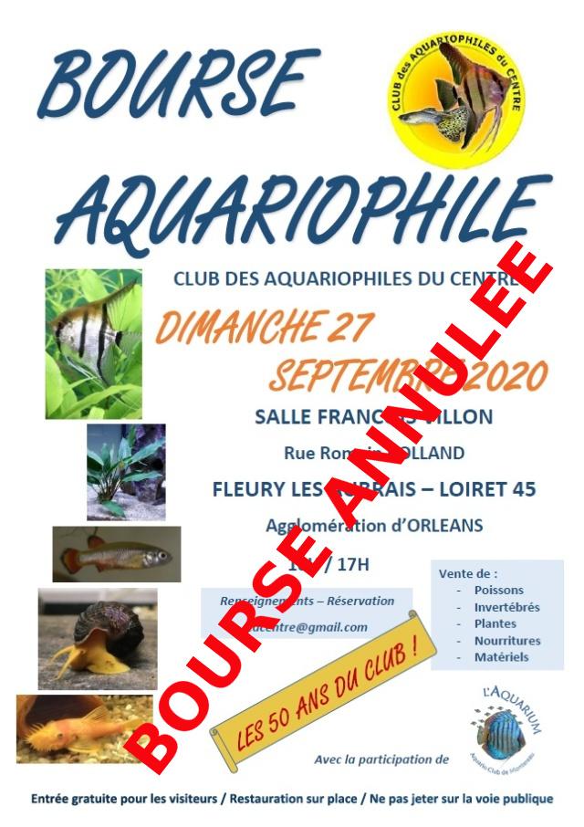 Club des Aquariophiles du Centre - Portail Affich11