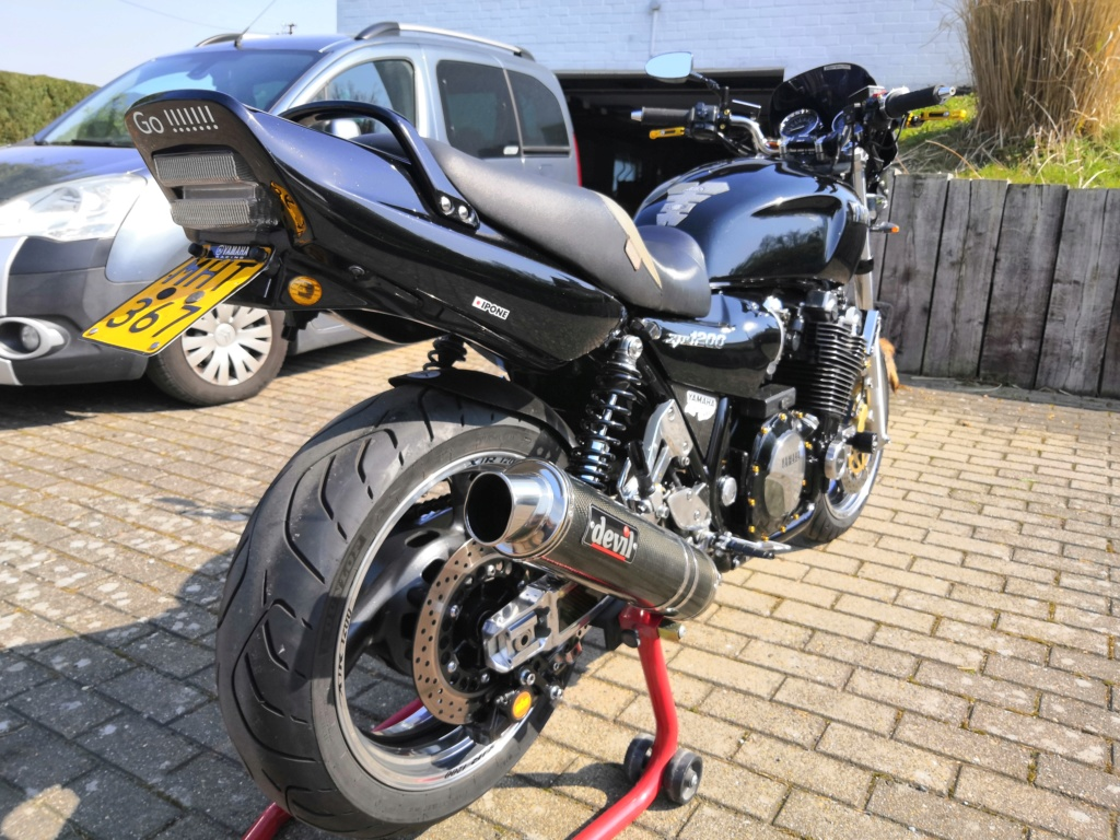 Protections moteur xjr 2010 Img_2012
