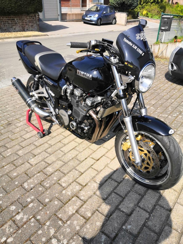 Protections moteur xjr 2010 Imgser19