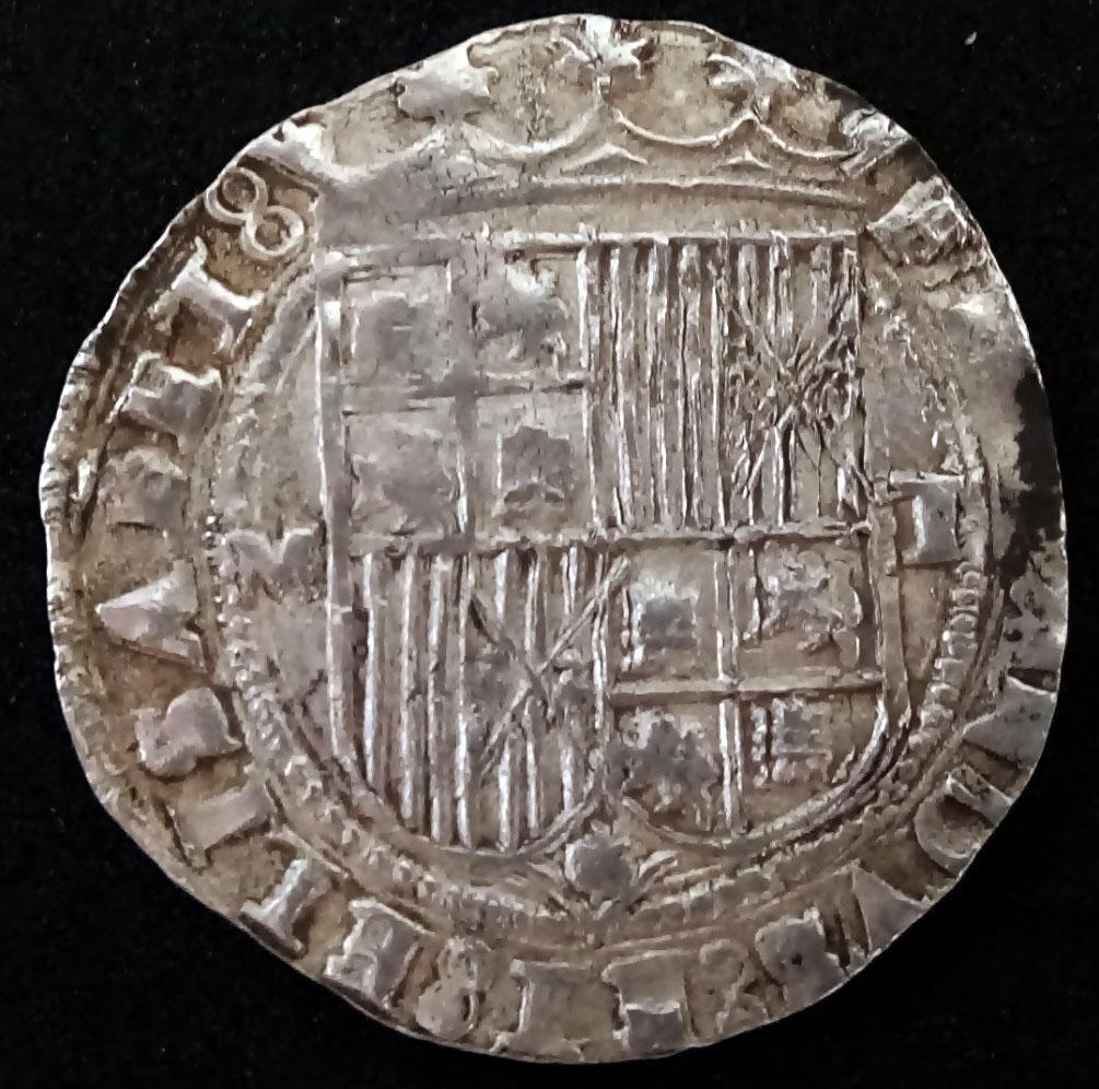 1 Real a nombre de los RR.CC., Toledo 1_real11
