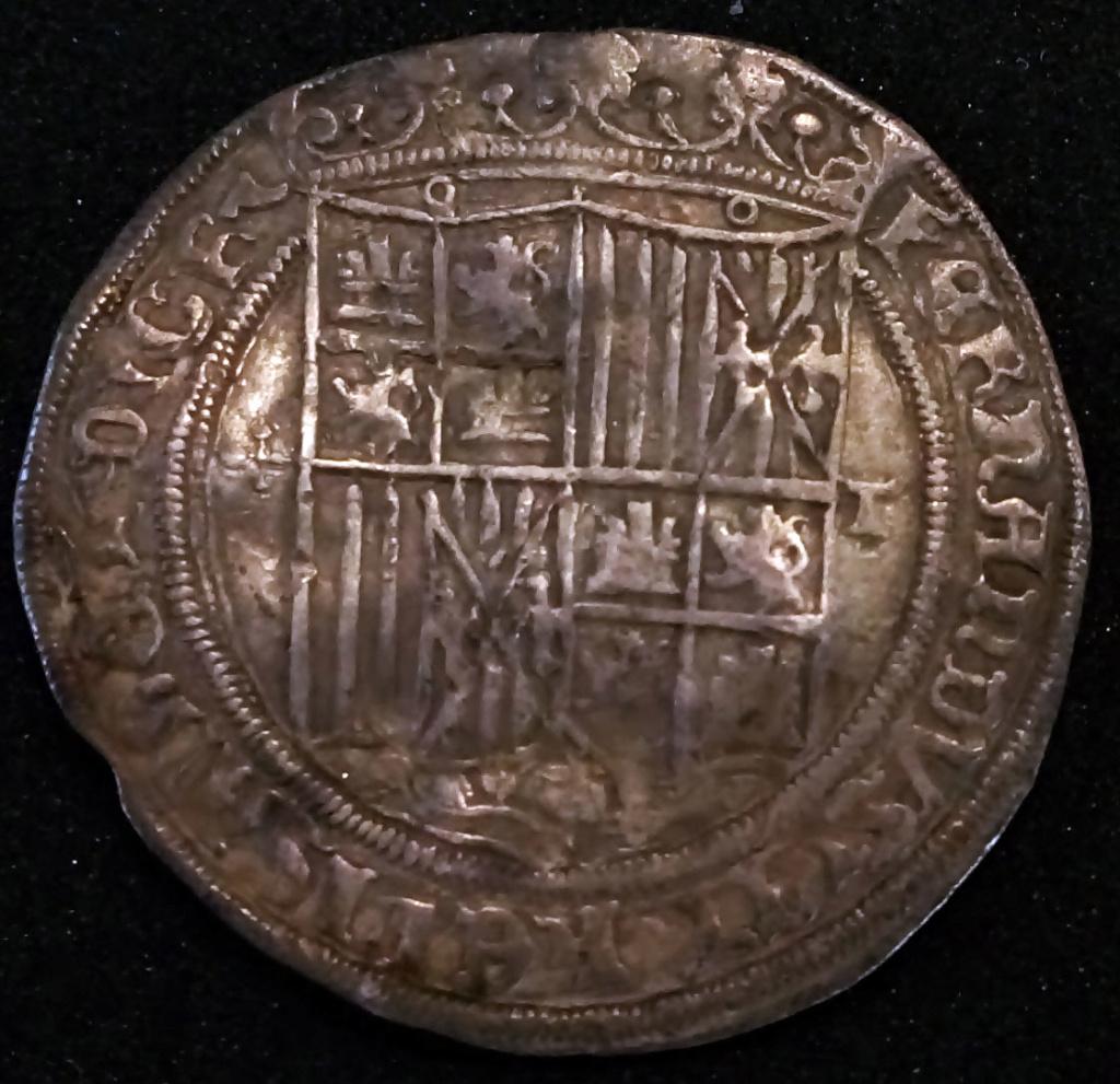 1 Real a nombre de los RR.CC., Toledo 1_real14