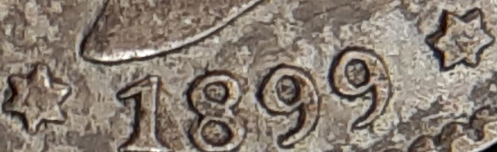 1 peseta 1899, variante ¿1-*18*? 5-zoom10
