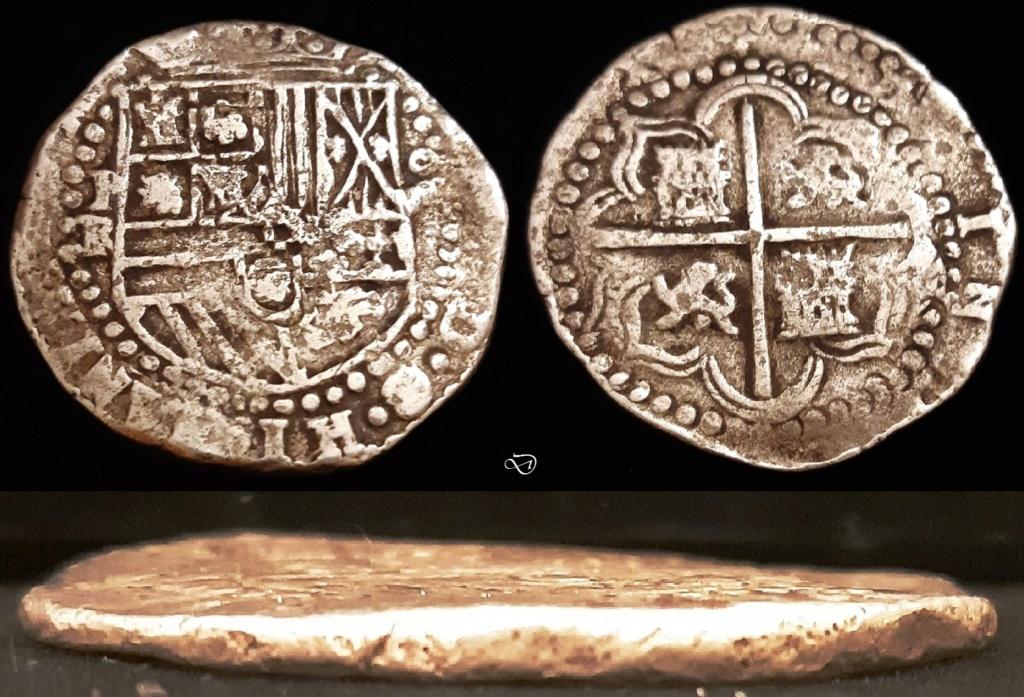 8 reales Potosí ensayadores LR... Felipe ¿II o III? 8r_p-f10