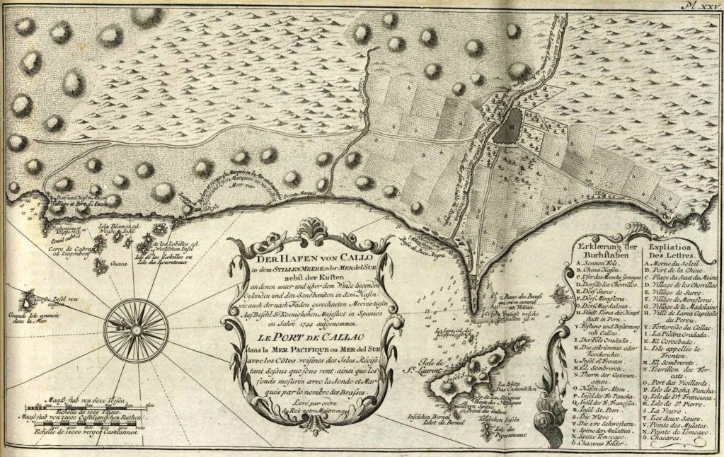 8 Reales de 1652 y el relato del naufragio de la Capitana Img210