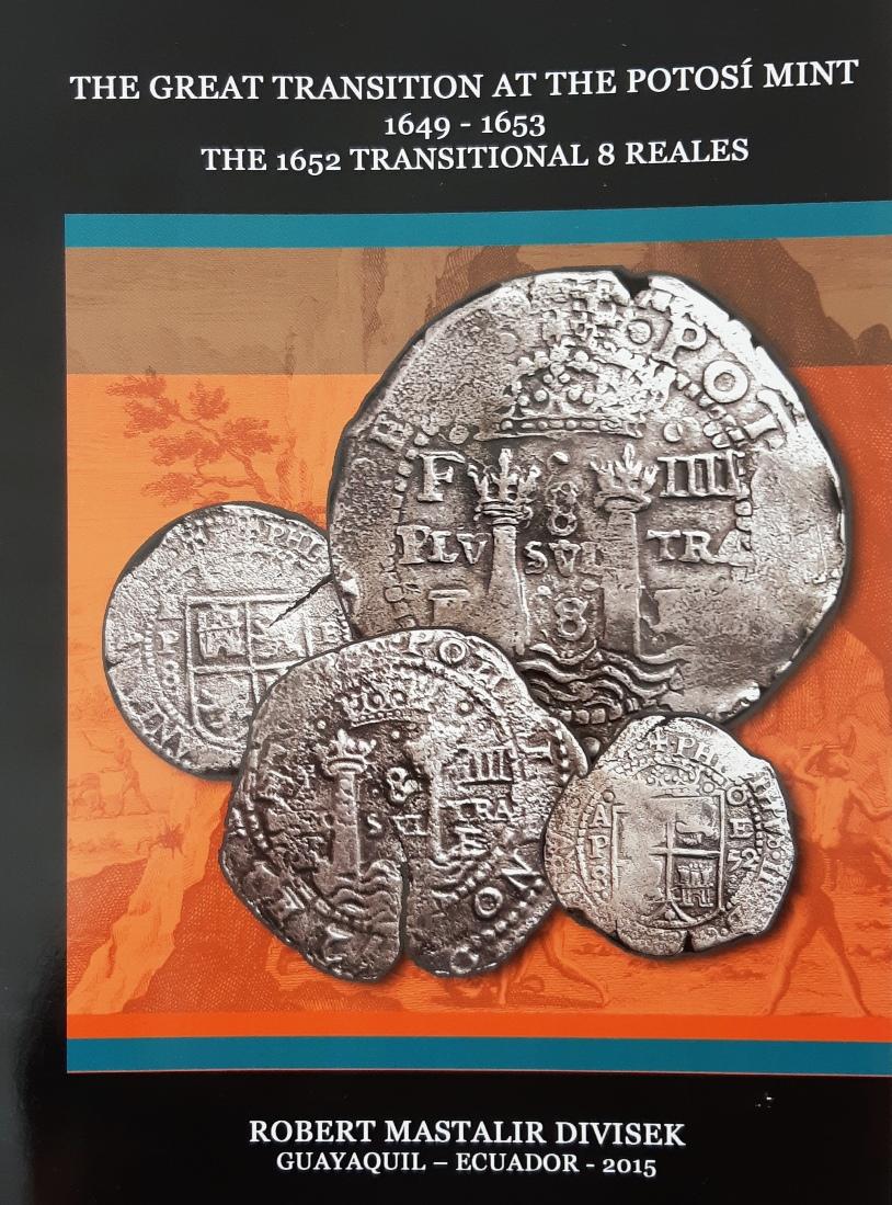 8 reales 1652 potosí - IPH6 - Página 2 Portad10