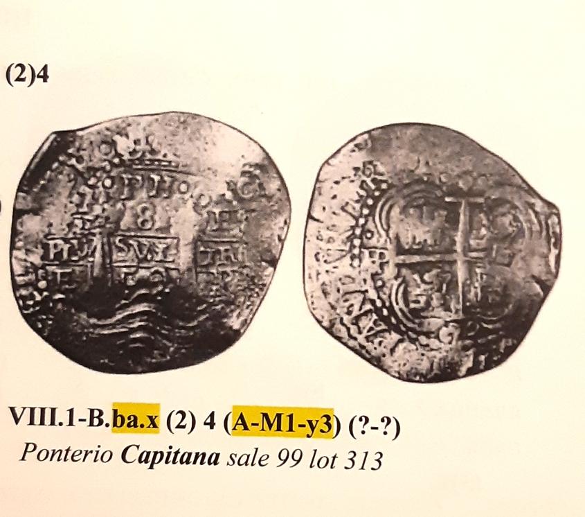8 reales 1652 potosí - IPH6 - Página 2 Pzeg_211