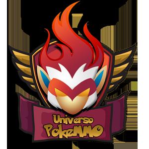 Universo PokeMMO 300x3011