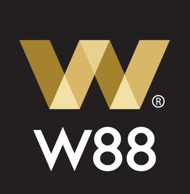 w88 - Nhà cái uy tín tại Việt Nam 82006910