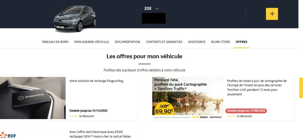 ZE pass 2020 avec Plugsurfing - Page 3 Offre_10
