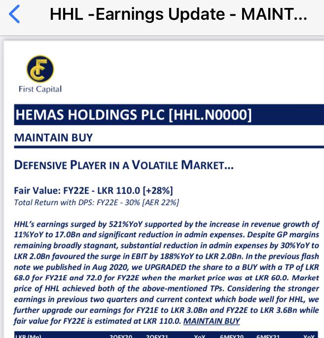 HEMAS HOLDINGS PLC (HHL.N0000) - Page 3 Image_10