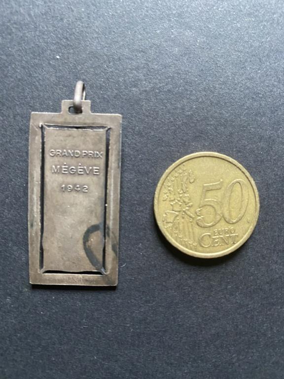 Identification insigne Légion Française des combattants  Img_6412