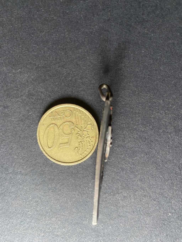 Identification insigne Légion Française des combattants  Img_6414
