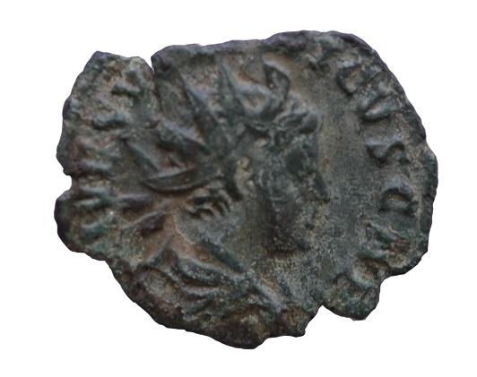 Tétricus B-1310
