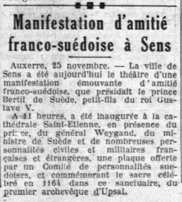 Général Parisot Sens_210