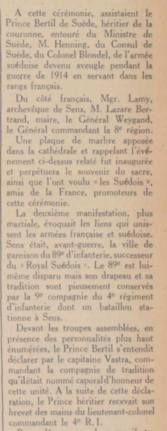 Général Parisot Sens_211