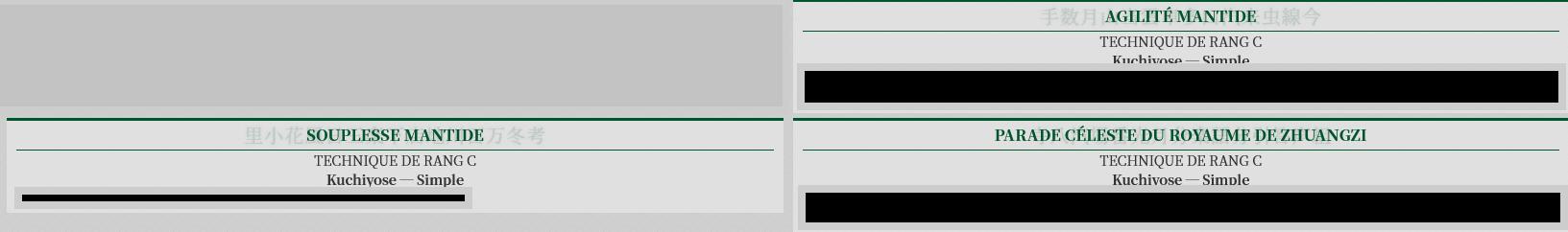 11. Signaler un bug - Page 7 Screen12