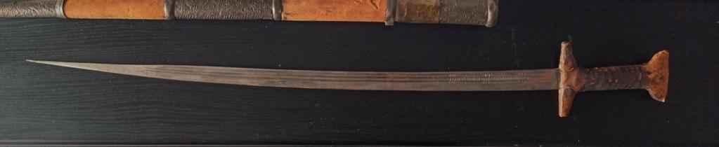 Identification épée Img_2012