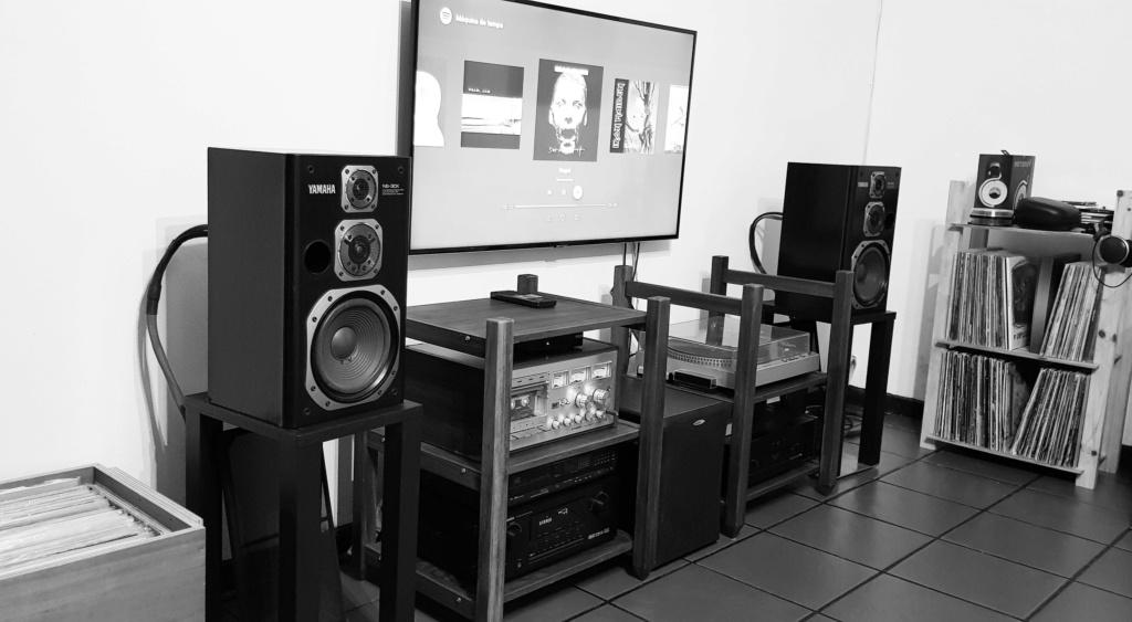 Os meus electrodomesticos Img_2010
