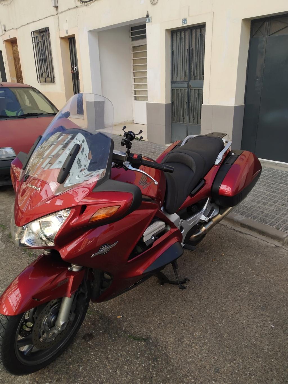 En venta Pan Img_2012