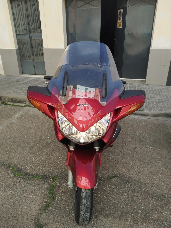 En venta Pan Img_2013