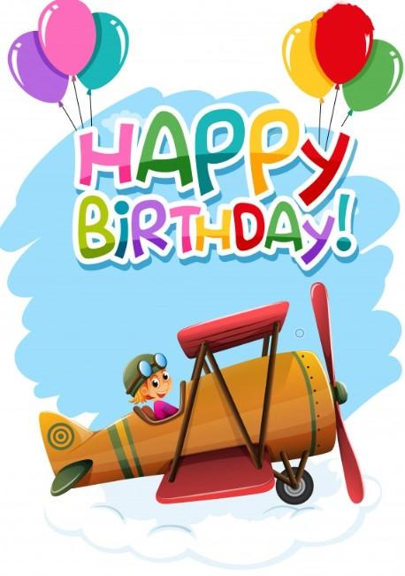 Joyeux anniversaire Gilles Tempsn10