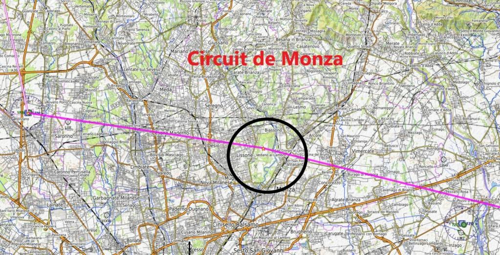 Venise Zoom_112