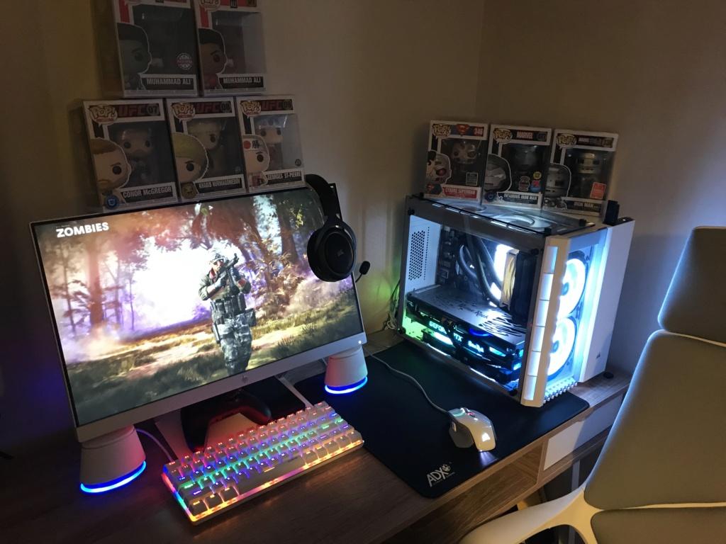 GamezTribe Setup 9bf79d10
