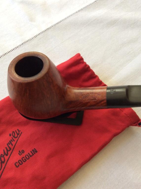Vend pipe Courrieu  Cogolin Img_0010
