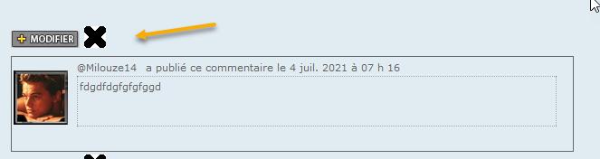 [PHPBB3]Afficher des commentaires sous forme de vignettes 132