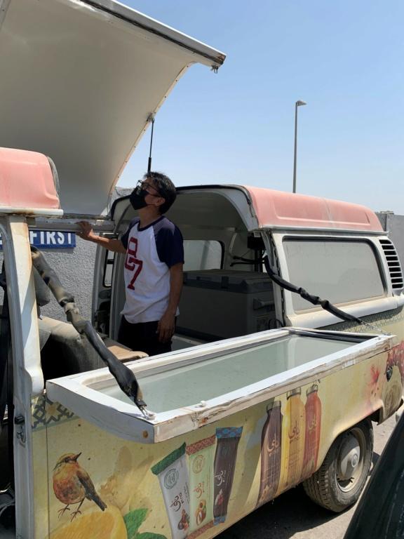 rescued food truck - appreciate any help! Van_op10