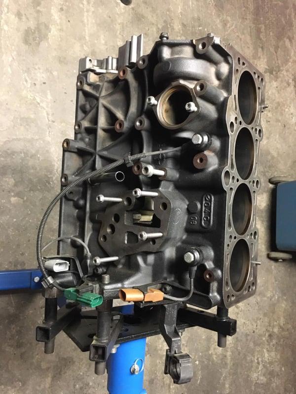 [Thread] L'histoire d'une TTS et de sa réfection moteur 24186510