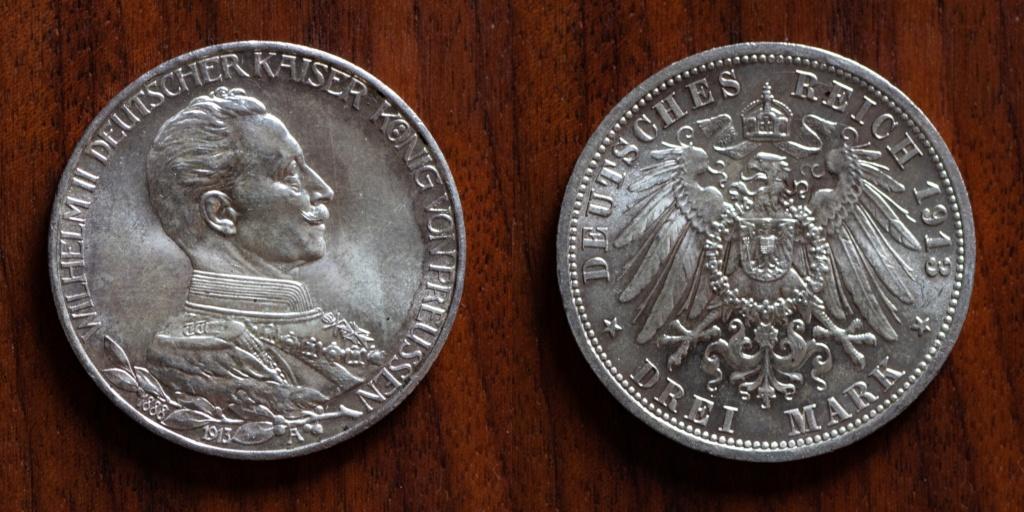 Silver, all silver. - Página 2 Image10