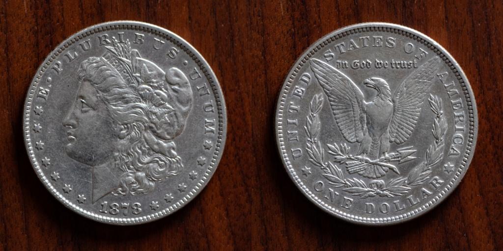 Silver, all silver. - Página 2 Image_10