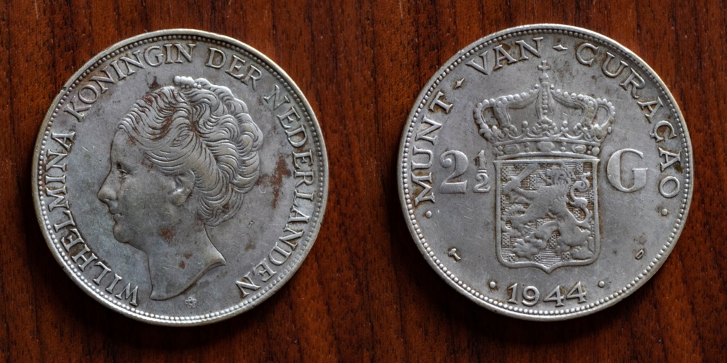 Silver, all silver. - Página 2 Image_11