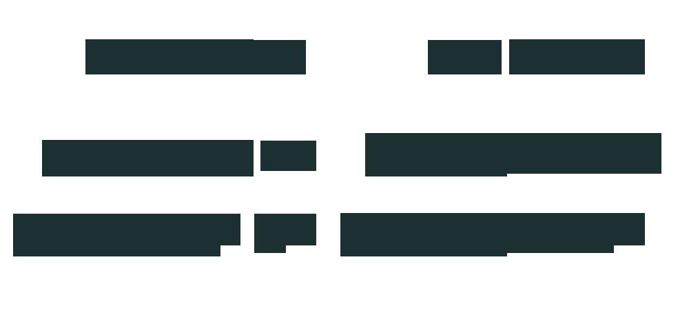 ادوات مبدع الاشهار ( سكربز + خطوط + رمزيات )  6767610