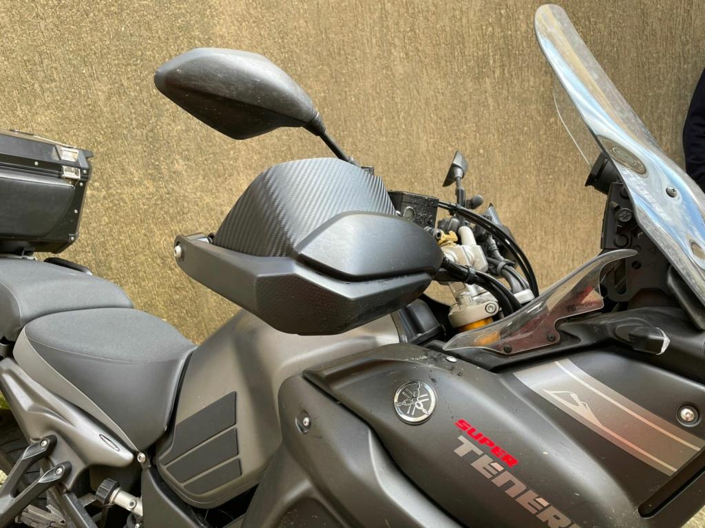 Mon XT 1200 ZE Img-2012