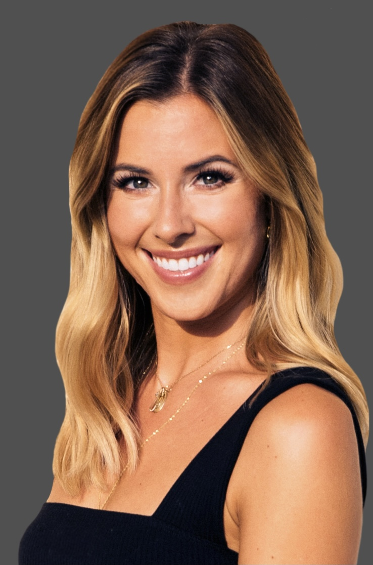 Kate Gallivan - Bachelor 26 - Discussion - **Sleuthing Spoilers** Fd264a10